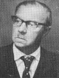 Josef Zollner Rudolf Fischer Michael Dirmeyer <b>Gerhard Ellinger</b> - big_29994508_0_120-160