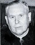 Josef Zollner Rudolf Fischer Michael Dirmeyer <b>Gerhard Ellinger</b> - big_29994565_0_125-158