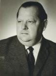 Josef Zollner Rudolf Fischer Michael Dirmeyer <b>Gerhard Ellinger</b> - big_29994626_0_115-157