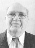 Josef Zollner Rudolf Fischer Michael Dirmeyer <b>Gerhard Ellinger</b> - big_29994649_0_115-155